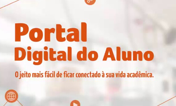 Portal do Aluno Anhanguera 2022