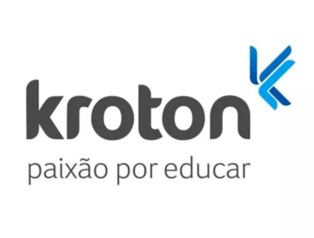 Grupo Educacional Kroton
