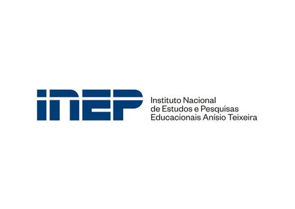Instituto Nacional de Estudos e Pesquisas Educacionais Anísio Teixeira