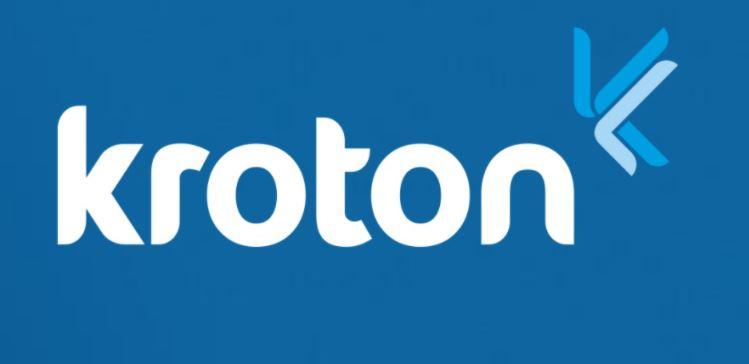 Portal do Aluno Kroton