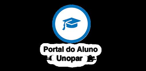 Portal do Aluno UNOPAR 2022