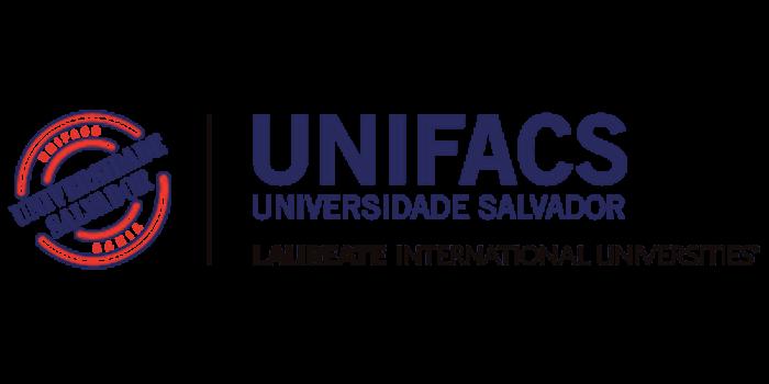 Universidade Salvador